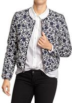 Old Navy Women's Quilted Jackets