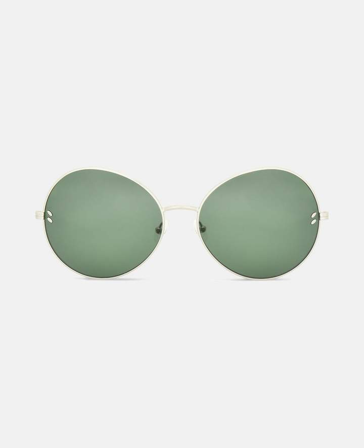 Stella McCartney Eyewear - Item 95001040