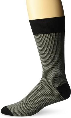 Zanella Socks Men's Z9020
