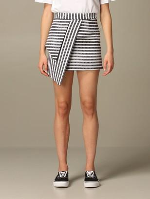 Gaelle Bonheur Skirt Women