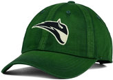 Top of the World Portland State Vikings Vintnew Cap