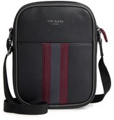 Ted Baker Men's Kondoor Flight Bag - Black