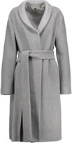 Stella McCartney Angela wool coat