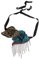 Thumbnail for your product : Dries Van Noten Necklace