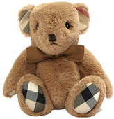 Burberry Cuddly Bear