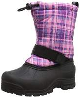 Northside Frosty Winter Boot (Toddler/Little Kid/Big Kid),