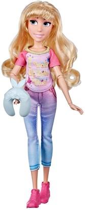 Disney Princess Comfy Squad Aurora