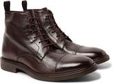 Paul Smith - Jarman Leather Boots
