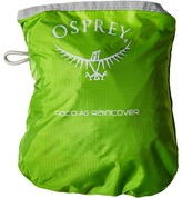Osprey Poco Rain Cover