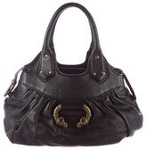 Derek Lam Ram's Head Shoulder Bag