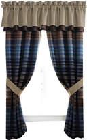 Croscill Classics Cayden 2-Pack Curtain Panels