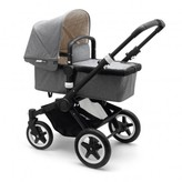 Bugaboo Buffalo Classic+ Pushchair