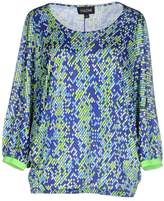 Saloni T-shirts - Item 37847510
