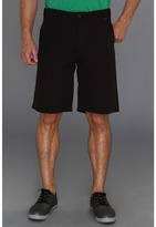 Travis Mathew TravisMathew Turn-Flex Short