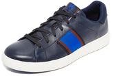 Paul Smith Lawn Stripe Sneakers