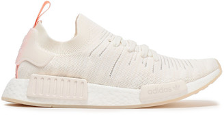 adidas Nmd R1 Stretch-knit Sneakers