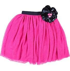 Little Marc Jacobs Ceremonie Skirt (8-10 Years)