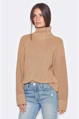 Joie Aleck Turtleneck Sweater