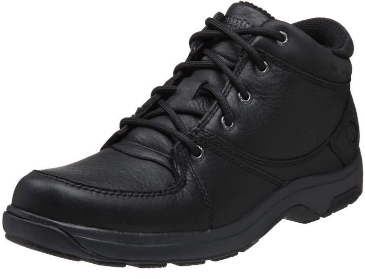 d04efea4b97 Dunham Shoes For Men - ShopStyle Canada
