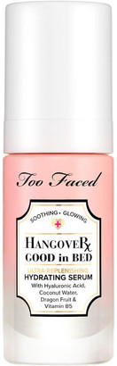 Too Faced Hangover Good in Bed Ultra-Hydrating Replenishing Serum