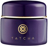 Tatcha Women's Indigo Soothing Triple Recovery Cream