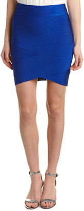 Issue New York Pencil Skirt