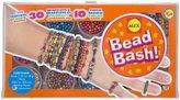 Alex Bead Bash Toy