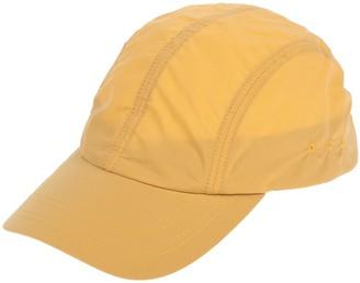 MISTERGENTLEMAN Hats
