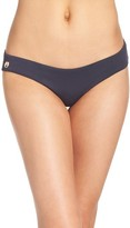 Maaji Women's Reversible Bikini Bottoms