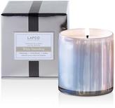 Lafco Inc. White Snowdrop Candle 6.5 oz