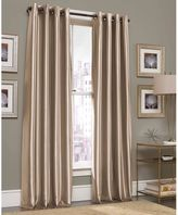 Bed Bath & Beyond Gardnera Grommet Top Window Curtain Panel