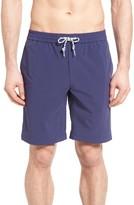 Vineyard Vines Men's 8-Inch Performance Jetty Shorts