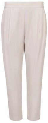 AllSaints Alva Tailored Trousers