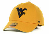 '47 West Virginia Mountaineers Franchise Cap