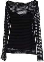 Ralph Lauren Black Label Sweaters - Item 39684481