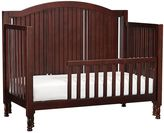 Pottery Barn Kids Catalina Crib Guardrail Conversion Kit