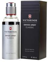 Victorinox By For Men.