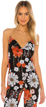 Beach Riot X REVOLVE Roxy Top