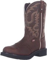 Justin Boots Women's Gypsy Boot,Aged Bark,9.5 B US