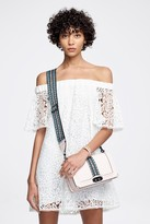 Rebecca Minkoff Morongo Dress
