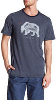 Howe Grizzly Graphic Tee