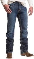 Ariat M6 Alpha Jeans - Low Rise, Bootcut (For Men)
