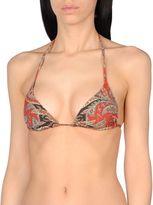 Etoile Isabel Marant Bikini tops