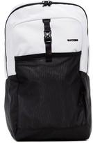 Incase Designs Cargo Backpack