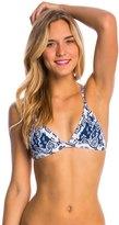 rhythm Swimwear Indiana Bralette Bikini Top 8148360