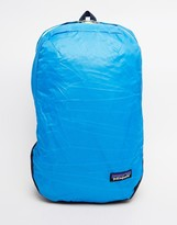 Patagonia 15l Backpack - Blue