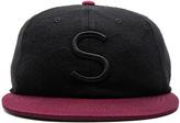 Saturdays Nyc Rich Hat