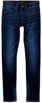 Joe's Jeans Joe&s Jeans Allie Pant (Toddler & Little Girls)