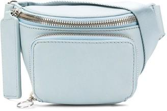Kara Small Bum Bag