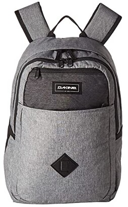 Dakine Essentials 26L Backpack (Grey Scale) Backpack Bags